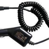 BlackBerry 9300 3G curve Battery