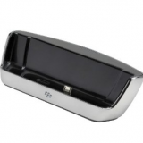 BlackBerry 9300 Desktop charging Pod