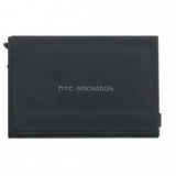 HTC DREA160 Battery for Google G1