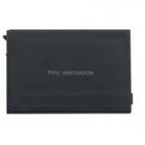 HTC DREA160 Battery for Google G1