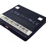 HTC BLAC160 Battery