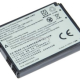 HTC PDA LIBR160 Battery