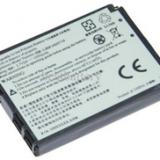 HTC PDA LIBR160 Battery