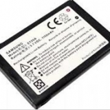 HTC ST26A Battery