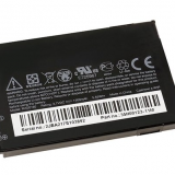 HTC Touch Pro2 RHOD160 Battery