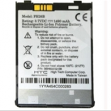 HTC PH26B Battery