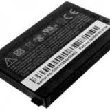 HTC BA S230 Battery