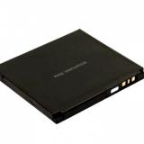 HTC BB81100 Battery