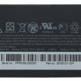 HTC Twin160 Battery