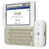 Google G1 Dummy