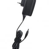 Nokia AC-2E Eurpean charger