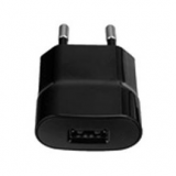 BlackBerry ASY-24479-003 USB Charger
