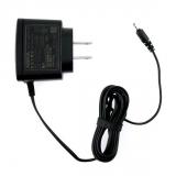 Nokia AC-3U Charger