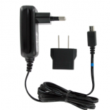 Motorola SPN5189A Main Charger