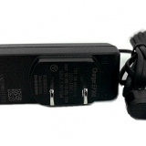 sony Ericsson Ep300 charger