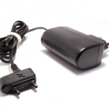 Sony Ericsson CST-70 Charger