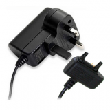 Sony Ericsson CST-15 Charger