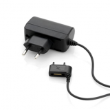 Sony Ericsson CST-60 charger