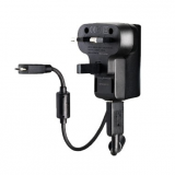 Sony Ericsson EP-700 charger