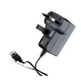 Sony Ericsson EP-310 charger