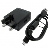 Sony Ericsson EP-850 Charger