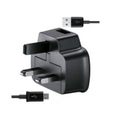 Samsung ETAOU70XBE charger