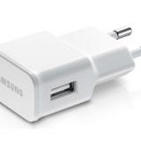 Samsung ETAU90EWE USB Charger