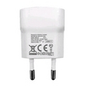 BlackBerry ASY-31295-003 USB Charger