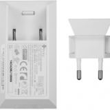 HTC TC P300 charger