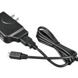 LG STA-U12 charger