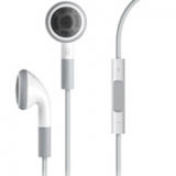 Apple MB770G/A Hands-Free