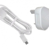 BlackBerry HDW-29714-001 Charger