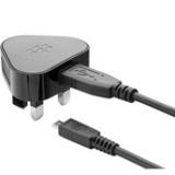 Blackberry HDW-29714-001