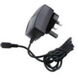 BlackBerry HDW-17957-003 Charger