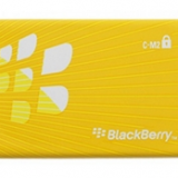 BlackBerry C-M2