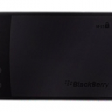 BlacKBerry M-S1 Battery