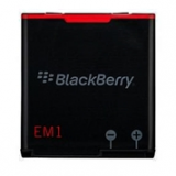 blackBerry E-M1 Battery