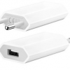 apple A1300 eu charger