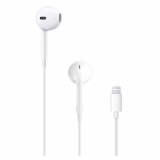 GENUINE IPHONE 7 EARPODS LIGHTNING CONNECTOR MMTN2ZMA NEW