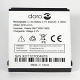 Doro Battery for 409:410:610